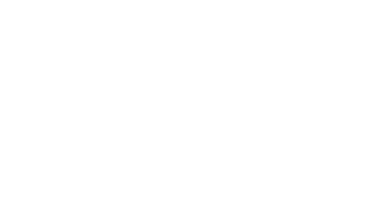 Fantasy GP - Manage your own Fantasy F1 Team